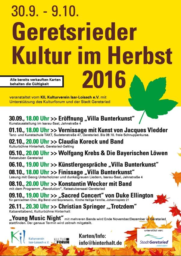 ger-kultur-herbst2016