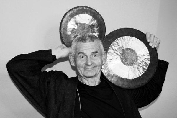 30 Jahre Hinterhalt – Peter Spielbauer