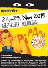 pipapo-plakat-2015-kl