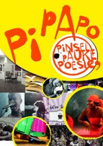 pipapo_web