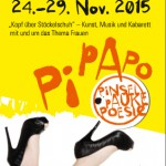 PiPaPo 2015